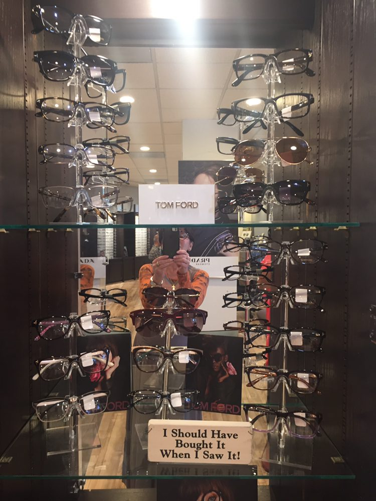 Store Page - Concord - Tom Ford Glasses