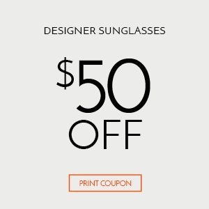 Site for sore eyes discount coupons