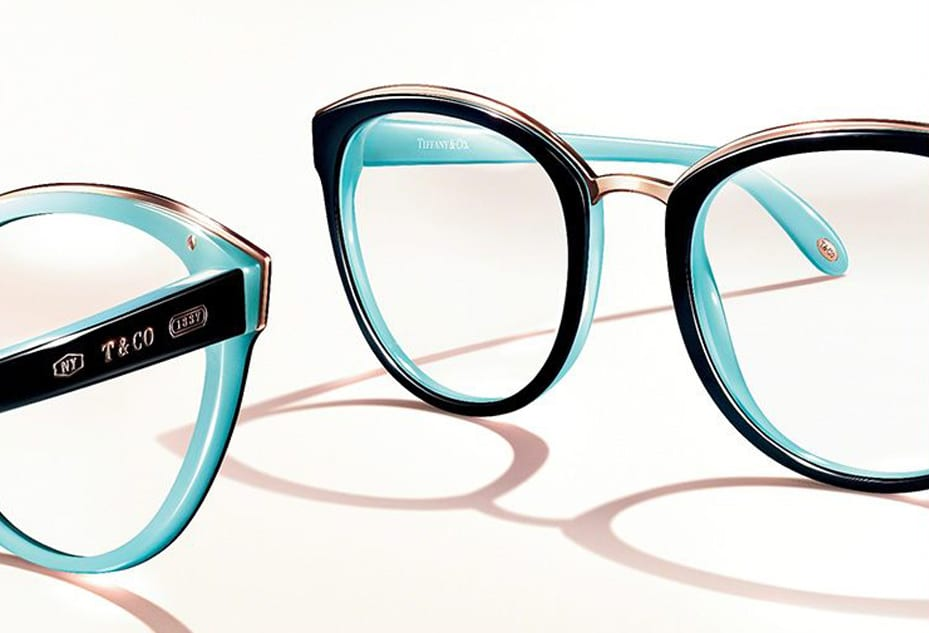 87e129c068 ... artists and milestones that live on today in legendary style. The  eyewear collection